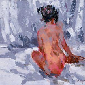 Nude 17, Best Gallery in Hanoi