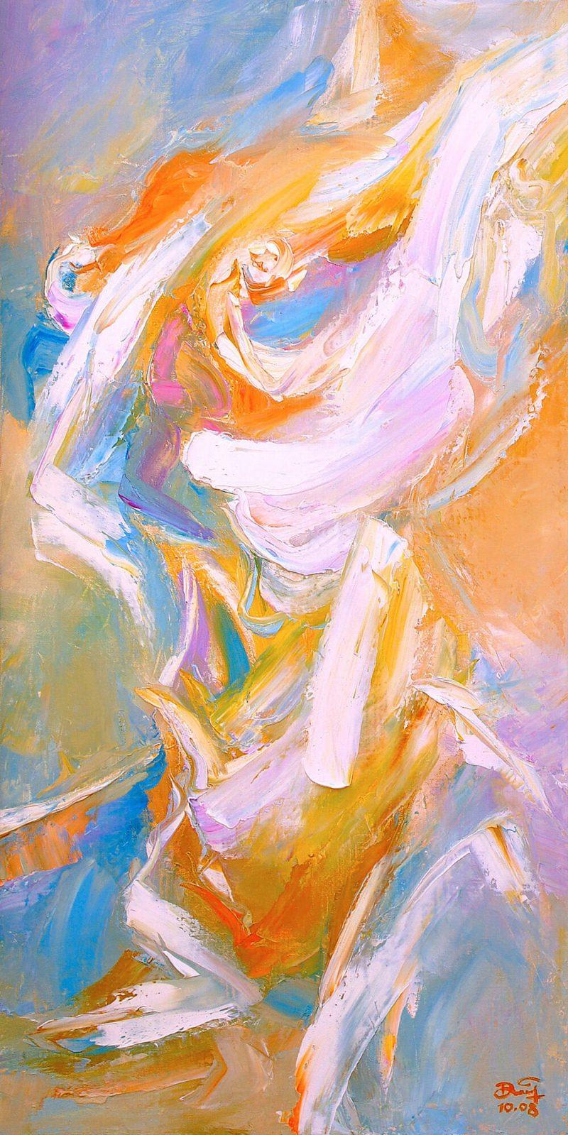 Nude 23, Top Vietnam Gallery
