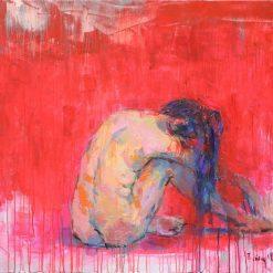 Nude 36 Top Gallery in Vietnam