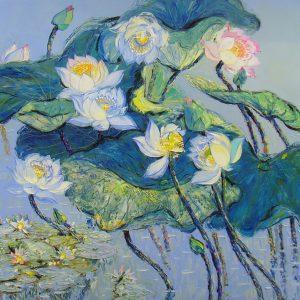 (O)-Lotus-4-110.130cm