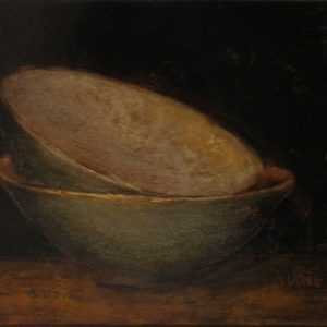Old Bowl 10, Vietnam Art Gallery