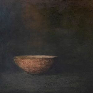 Old Bowl 25, Vietnam Artworks