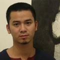 Painter Nguyen Anh Tuan