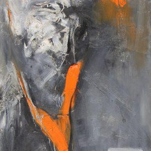 Portrait 10, Best Art gallery in Hanoi