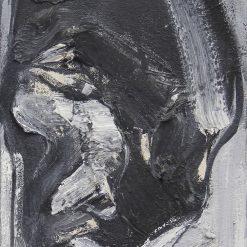 Potrait 02, Vietnam Artists