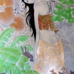 The Garden II - Nguyen Duc Huy