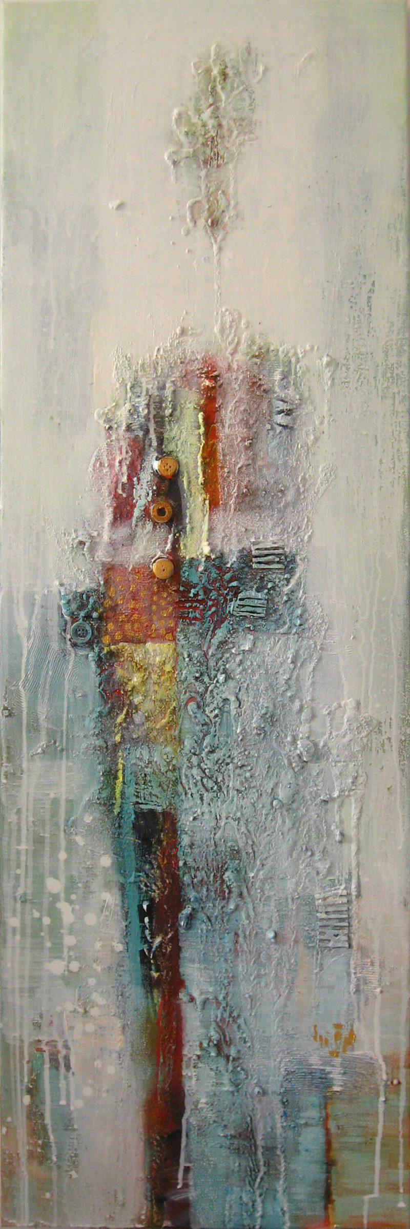 Untitled 4, Artworks in Vietnam