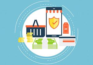 Vietnam Art Secure Online Shopping