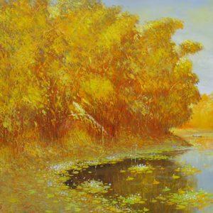 Village-Autumn-1103