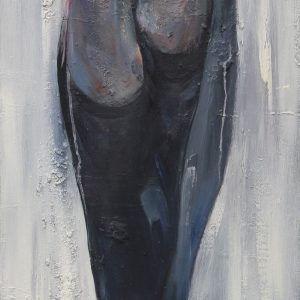 Woman-2--150X50