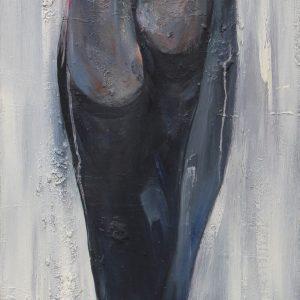 Women 2, Vietnam Artists