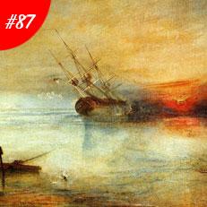 World Famous Paintings Fort Vimieux