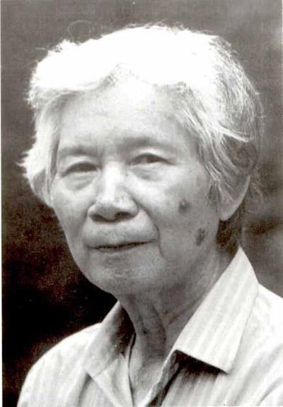 artist-Nguyen-Tu-Nghiem