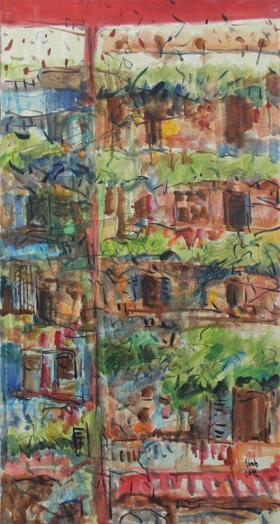 Le Xuan Hung Linh