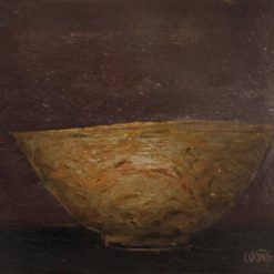 old bowl 5, Art Gallery in Vietnam